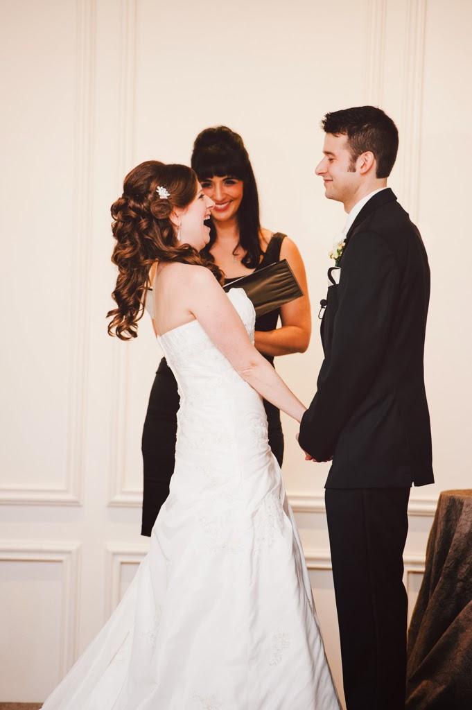 Park Hyatt at the Bellevue Rose Garden Room Weddings Philadelphia 17 35 10copy