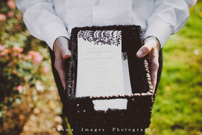 Sayre Mansion Wedding ChrisampAmy 0473