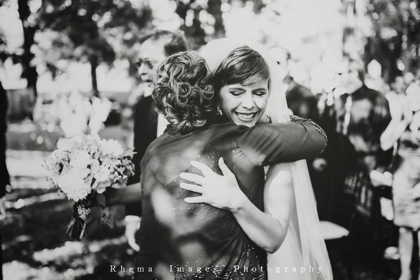 Sayre Mansion Wedding ChrisampAmy 0564
