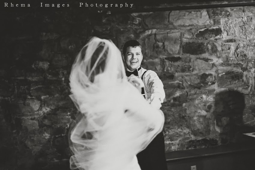 Sayre Mansion Wedding ChrisampAmy 0776