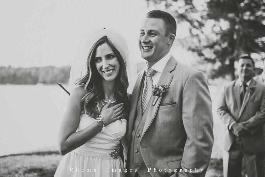Shane2526Erin Wedding 0944