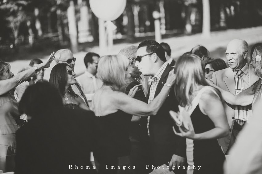 ShaneampErin Wedding 0982