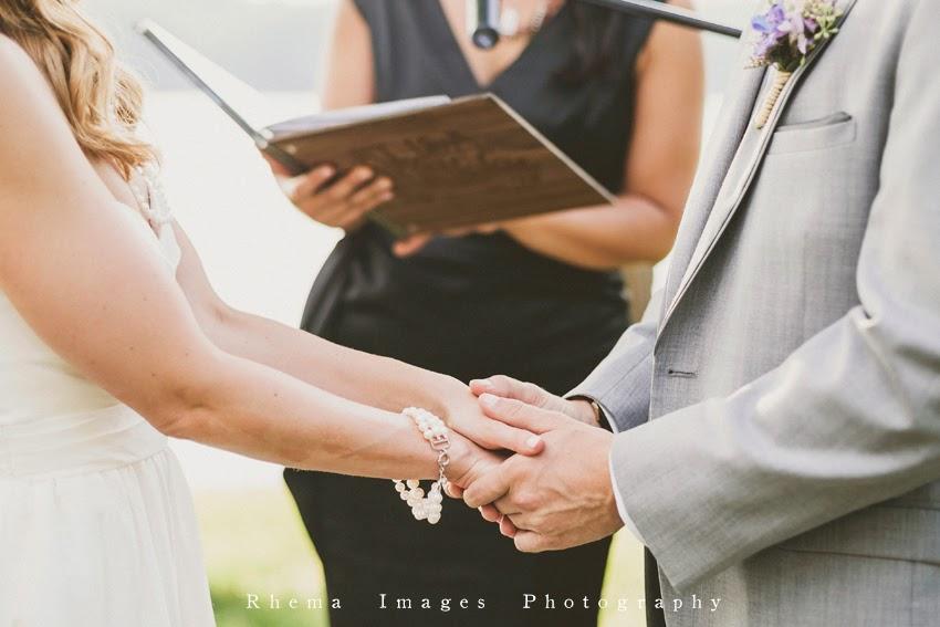ShaneampErin Wedding 1001