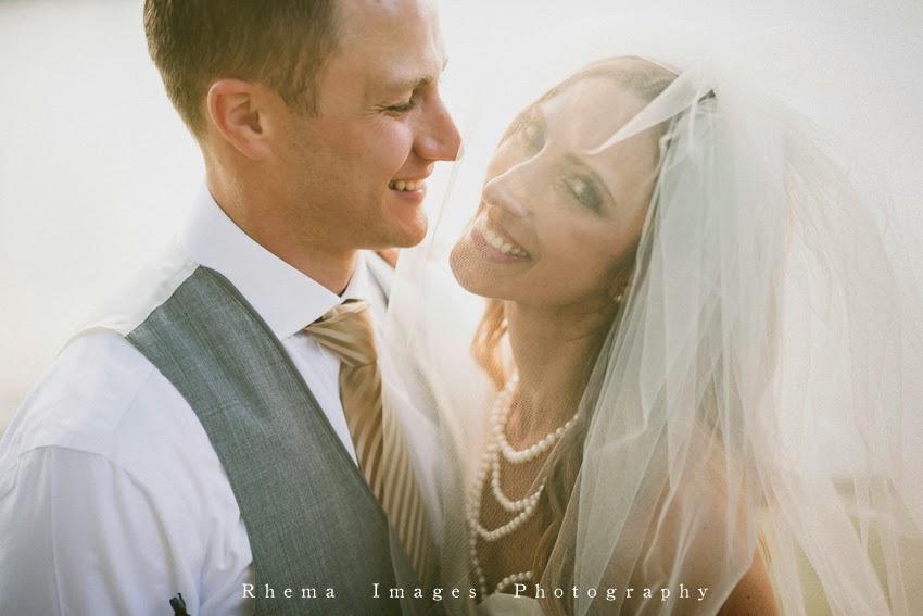 ShaneampErin Wedding 1165