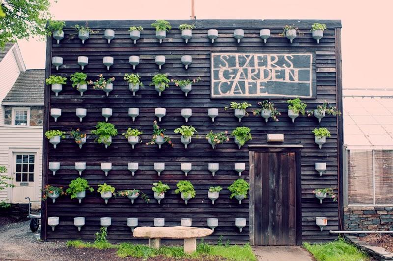 gardencafeTerrainatStyers.AlisaTonggCelebrant.JoyeusePhotography