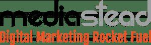 20181012 mediastead tag logo final outlined sm