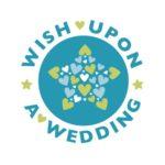 WUW Logo