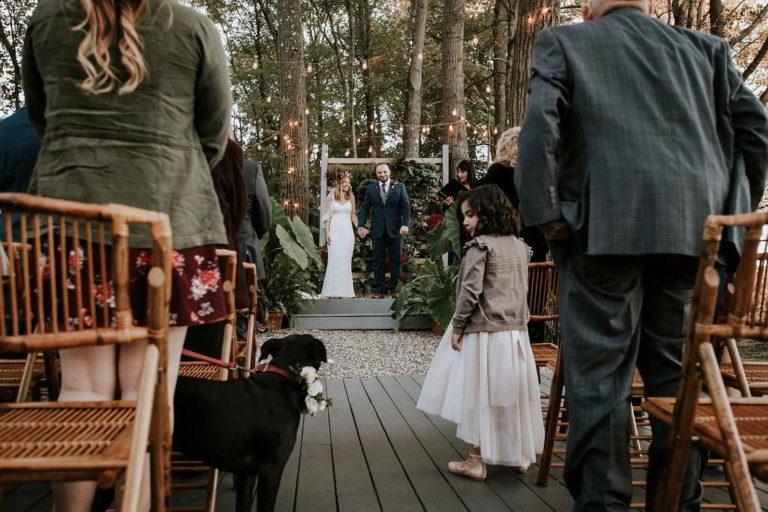 Hollie-Sam-wedding-color121