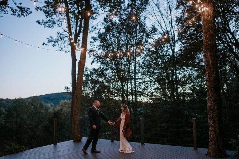 Hollie-Sam-wedding-color211