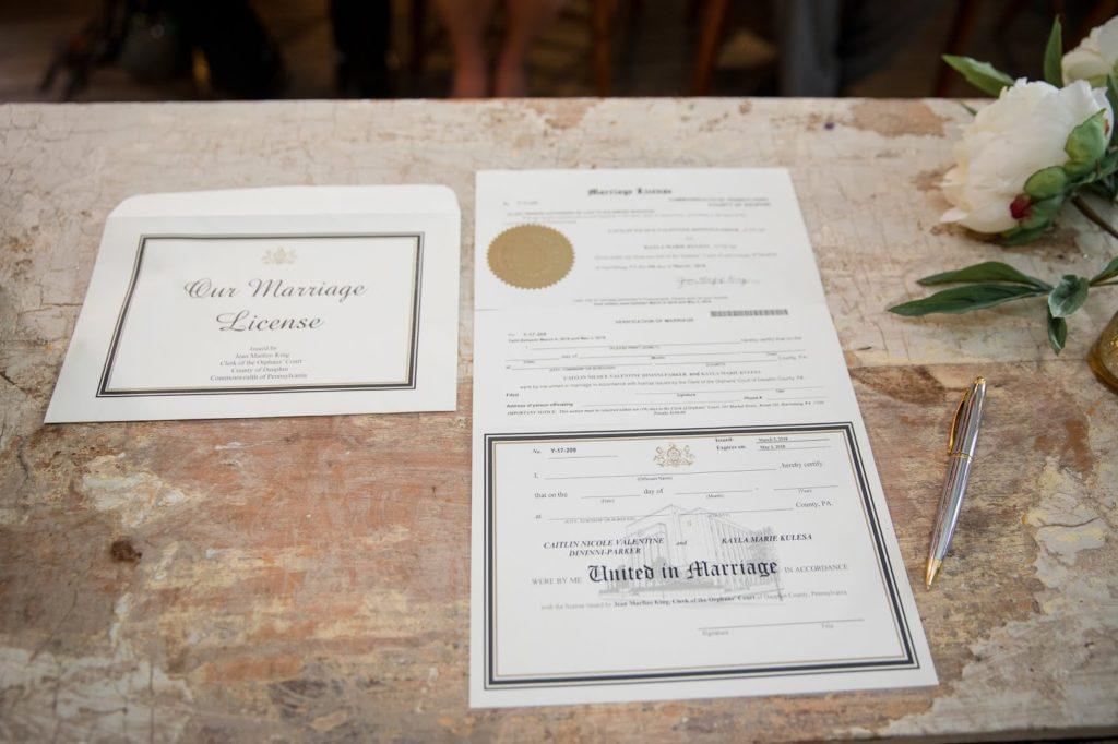 KaylaCait Wedding 4330 Copy