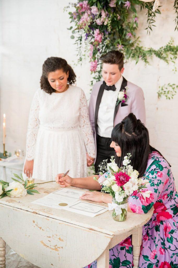 KaylaCait Wedding 4365 Copy