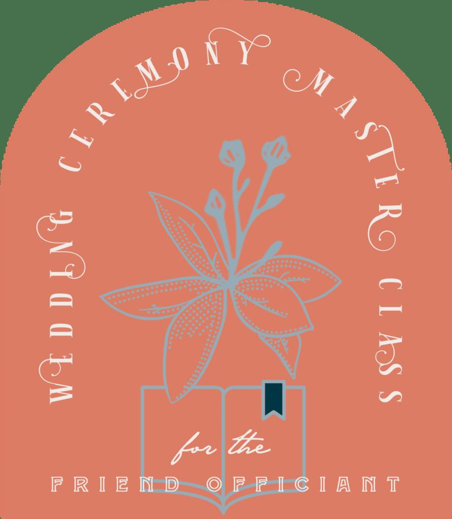 WCMC Alt Logo 4