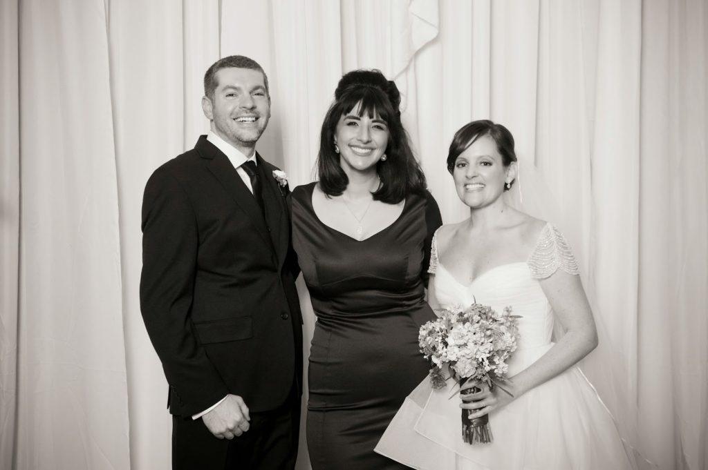 branden alisa carly alisa tongg celebrant heather fowler photography view wedding