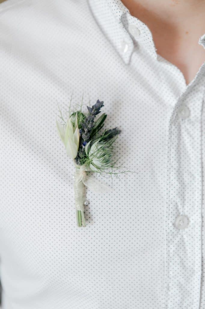 buotonieerealisa tongg celebrant race street peir philadelphia wedding emily wren photography 1