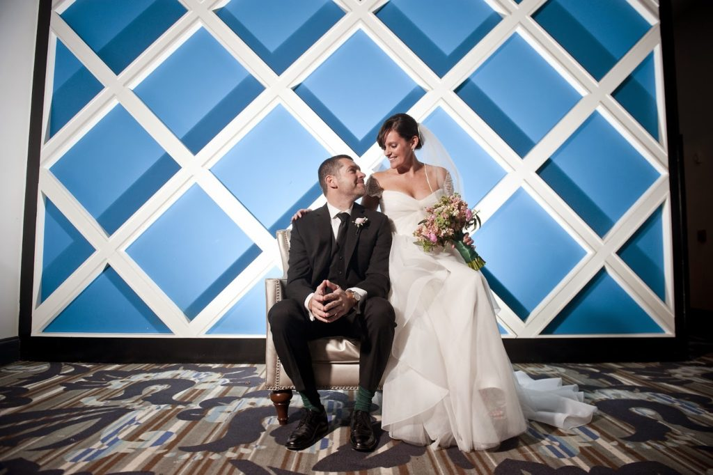 carly and branden couple portrait vie cescaphe alisa tongg celebrant heather fowler photography