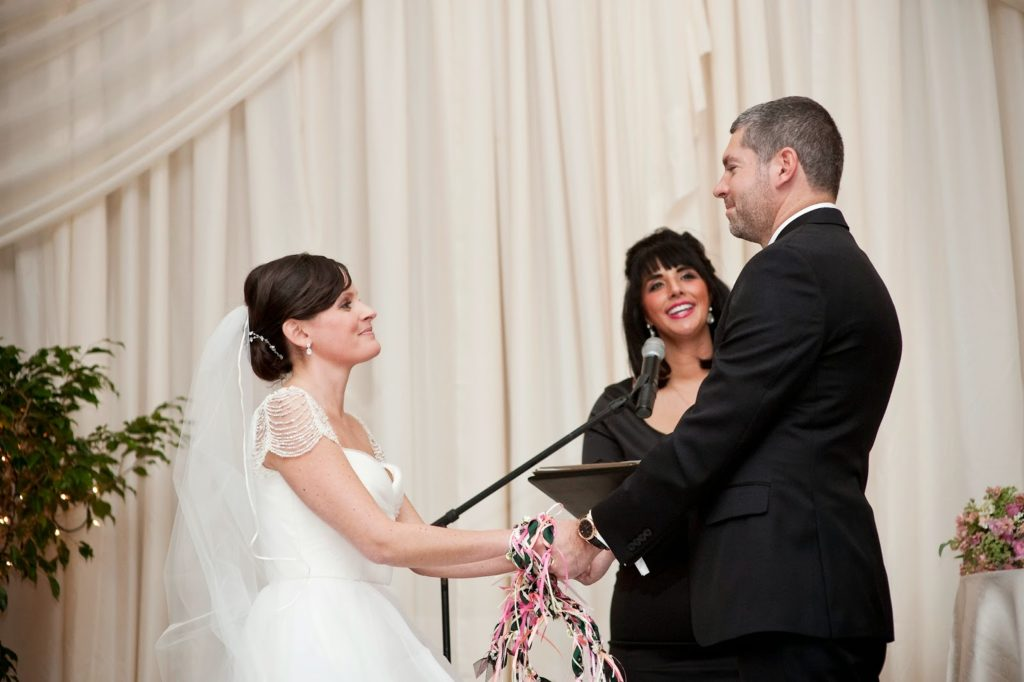 carly and branden handfasted alisa tongg celebrant heather fowler photography