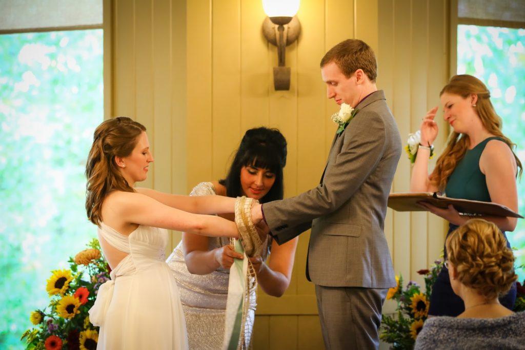 double helix handfasting woodloch wedding tho nguyen photographer copy