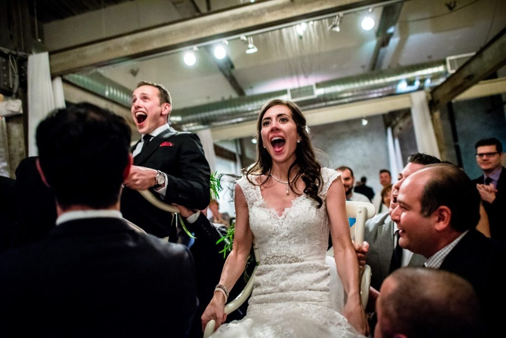 front palmer wedding photos 581