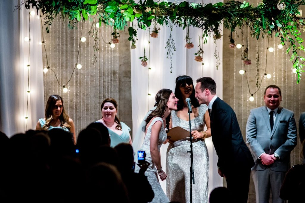 its about to happen alisa tongg celebrant front palmer werth photography