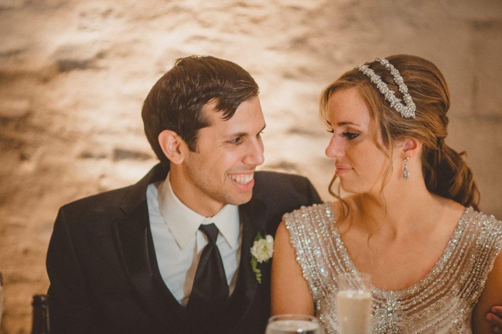 jon and ashley reception table alisa tongg celebrant front palmer wedding pat robinson photography