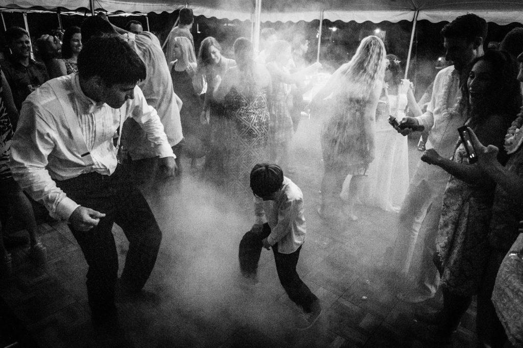 magical dance mooves alisa tongg celebrant chelsea heller photography