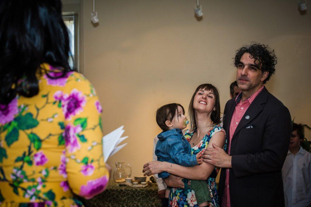 parents affirmation alisa tongg celebrant baby blessing and birthday amanda brooke photography