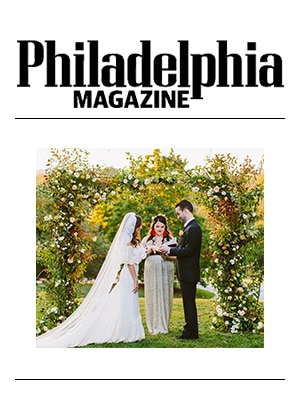 philly mag masterclass