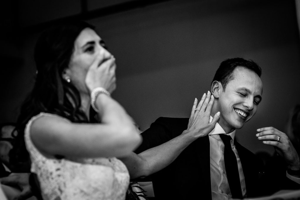 truth alisa tongg celebrant front palmer werth photography