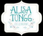 atc-alisa-tongg-logo-new
